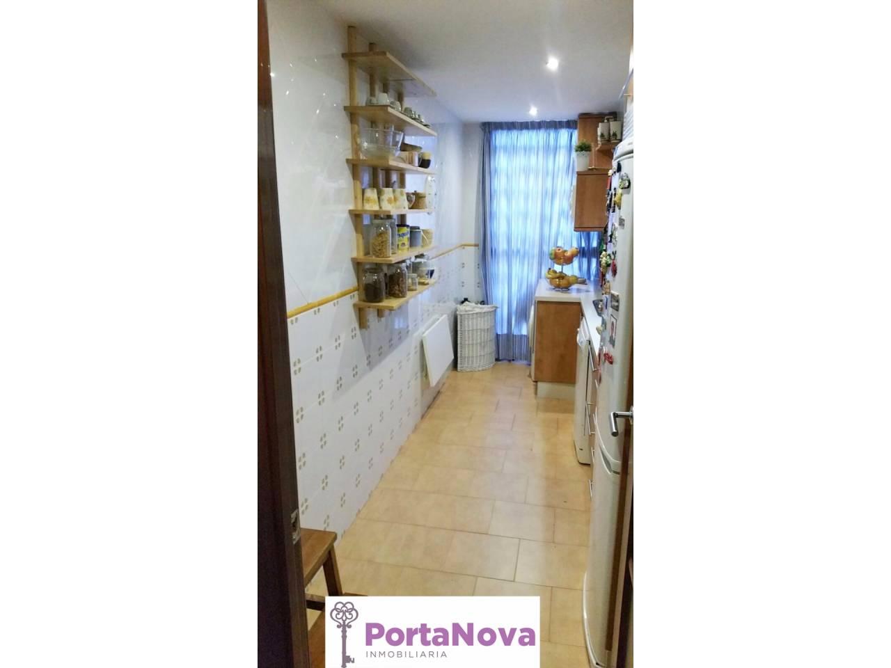 Piso en venta en Levante en Córdoba